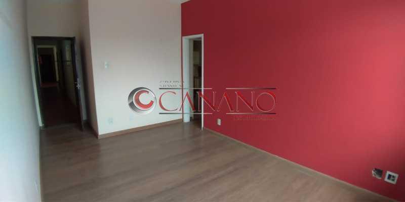 20 - Apartamento 3 quartos à venda Penha Circular, Rio de Janeiro - R$ 320.000 - BJAP30240 - 21