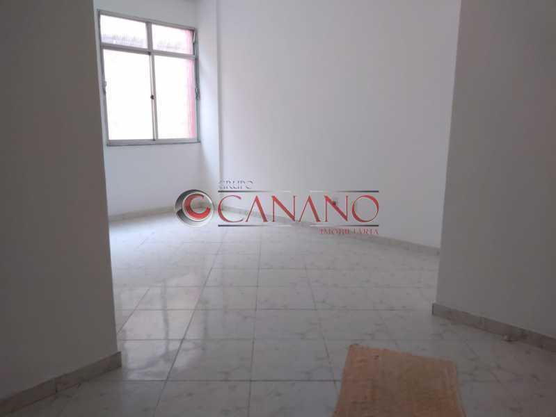 1 - Apartamento 2 quartos à venda Cascadura, Rio de Janeiro - R$ 170.000 - BJAP20822 - 1