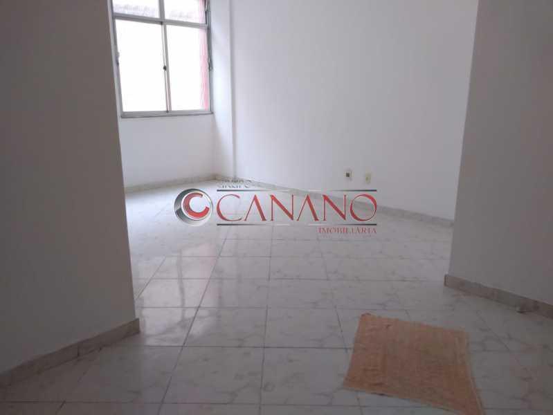 2 - Apartamento 2 quartos à venda Cascadura, Rio de Janeiro - R$ 170.000 - BJAP20822 - 3