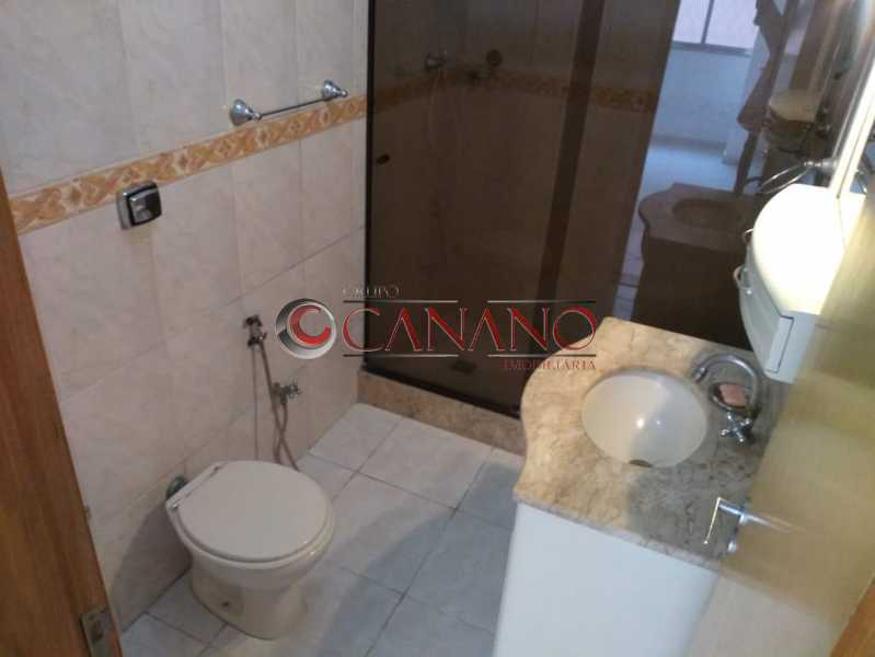 3 - Apartamento 2 quartos à venda Cascadura, Rio de Janeiro - R$ 170.000 - BJAP20822 - 6