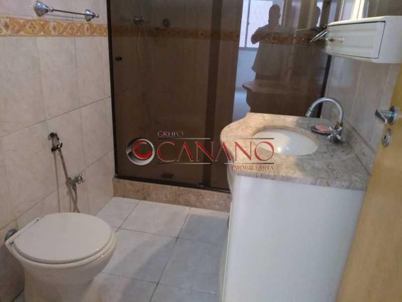 4 - Apartamento 2 quartos à venda Cascadura, Rio de Janeiro - R$ 170.000 - BJAP20822 - 7