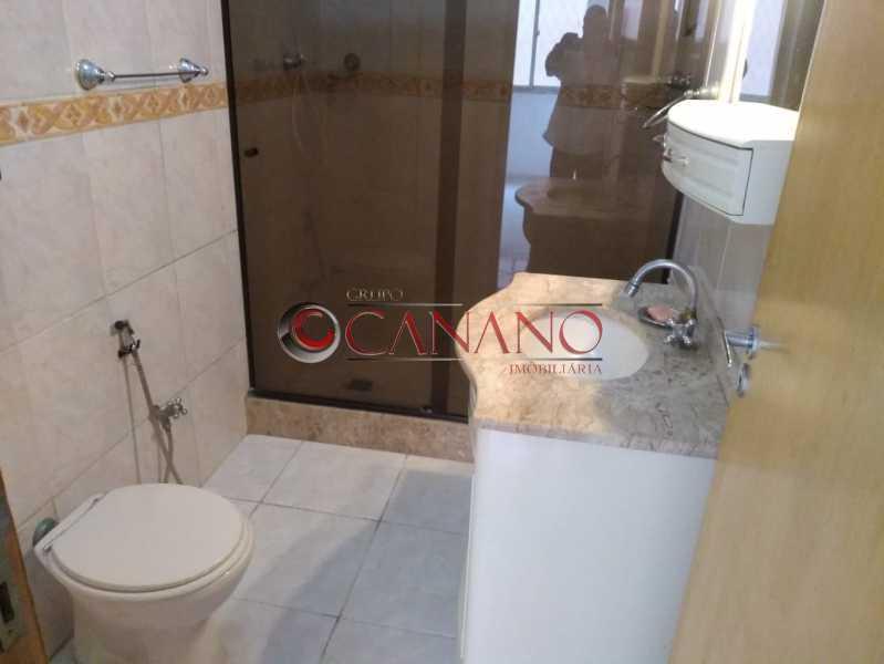 5 - Apartamento 2 quartos à venda Cascadura, Rio de Janeiro - R$ 170.000 - BJAP20822 - 8