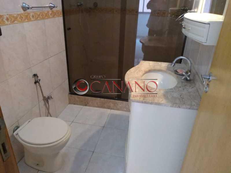 6 - Apartamento 2 quartos à venda Cascadura, Rio de Janeiro - R$ 170.000 - BJAP20822 - 9