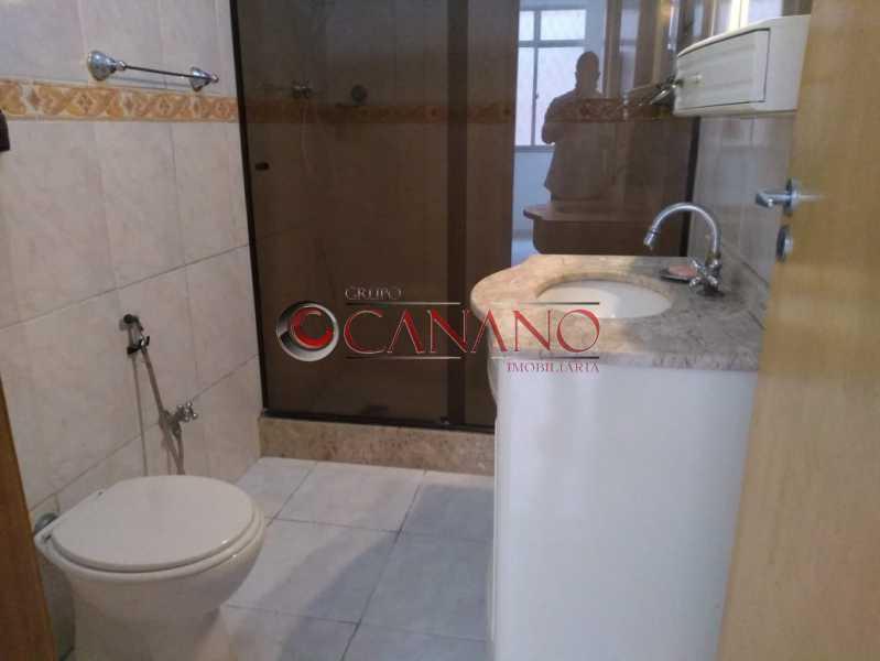 7 - Apartamento 2 quartos à venda Cascadura, Rio de Janeiro - R$ 170.000 - BJAP20822 - 10
