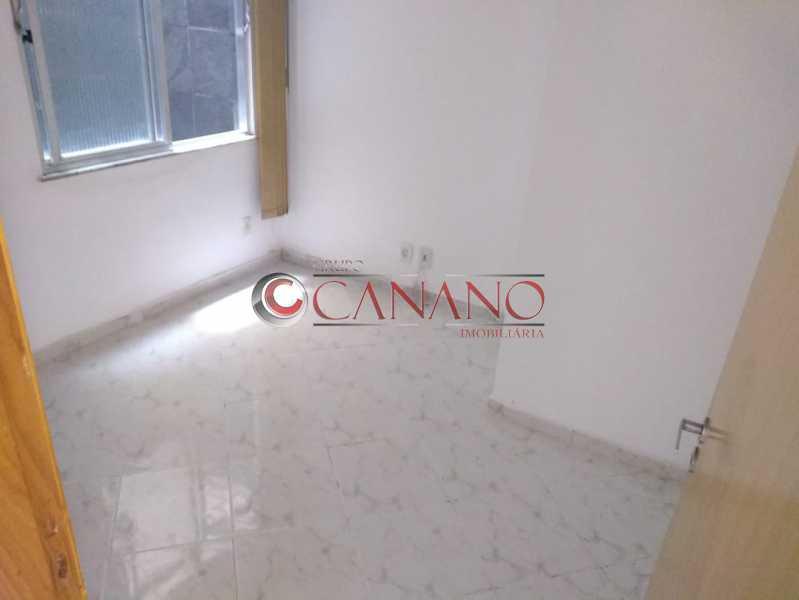 8 - Apartamento 2 quartos à venda Cascadura, Rio de Janeiro - R$ 170.000 - BJAP20822 - 11