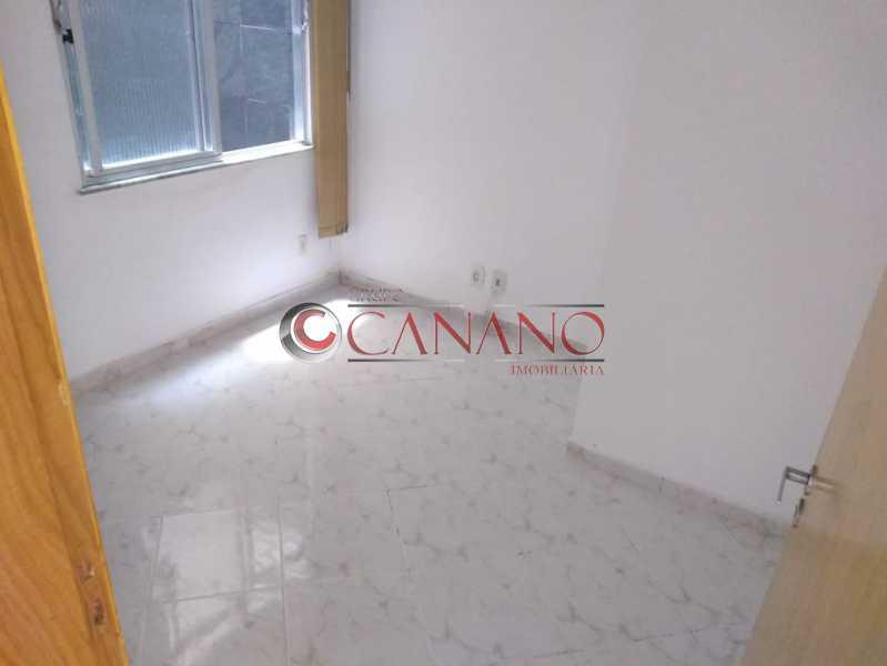 9 - Apartamento 2 quartos à venda Cascadura, Rio de Janeiro - R$ 170.000 - BJAP20822 - 12