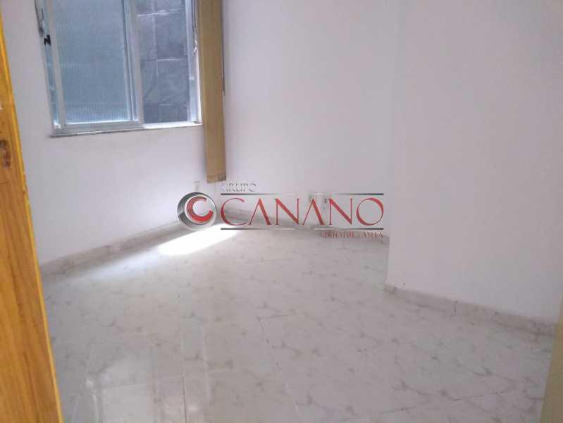 10 - Apartamento 2 quartos à venda Cascadura, Rio de Janeiro - R$ 170.000 - BJAP20822 - 13