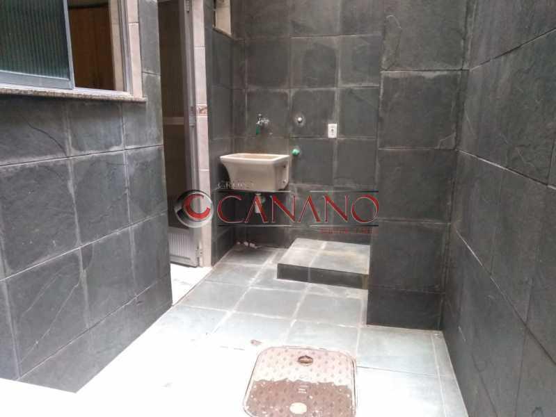 11 - Apartamento 2 quartos à venda Cascadura, Rio de Janeiro - R$ 170.000 - BJAP20822 - 14