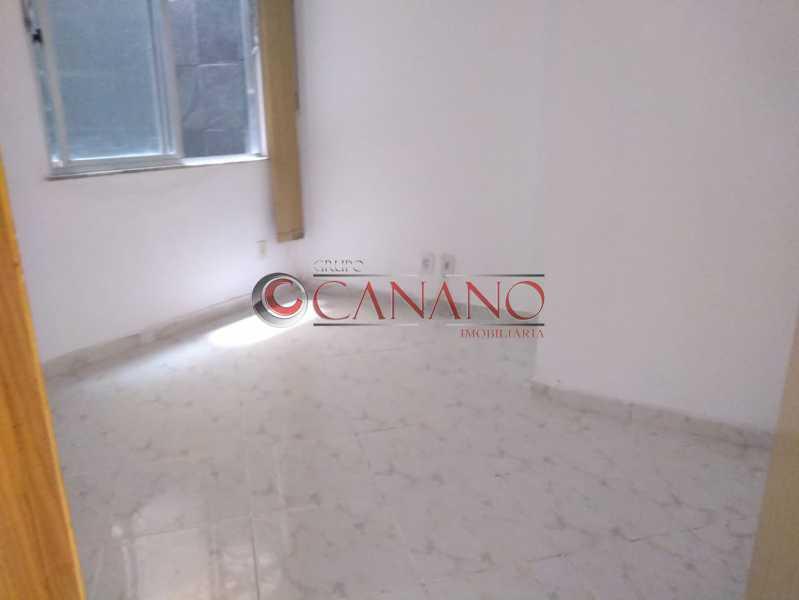 12 - Apartamento 2 quartos à venda Cascadura, Rio de Janeiro - R$ 170.000 - BJAP20822 - 15