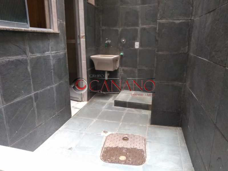 13 - Apartamento 2 quartos à venda Cascadura, Rio de Janeiro - R$ 170.000 - BJAP20822 - 16
