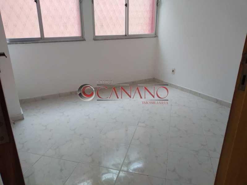 14 - Apartamento 2 quartos à venda Cascadura, Rio de Janeiro - R$ 170.000 - BJAP20822 - 17