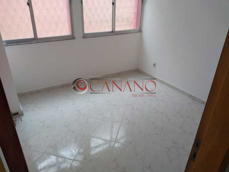 15 - Apartamento 2 quartos à venda Cascadura, Rio de Janeiro - R$ 170.000 - BJAP20822 - 18
