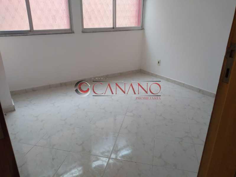16 - Apartamento 2 quartos à venda Cascadura, Rio de Janeiro - R$ 170.000 - BJAP20822 - 19