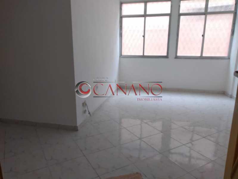 17 - Apartamento 2 quartos à venda Cascadura, Rio de Janeiro - R$ 170.000 - BJAP20822 - 20