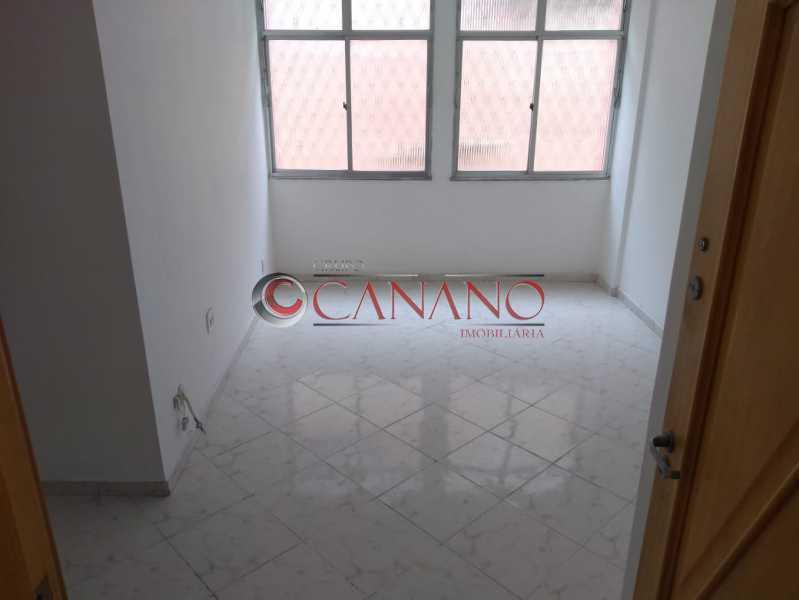 18 - Apartamento 2 quartos à venda Cascadura, Rio de Janeiro - R$ 170.000 - BJAP20822 - 21