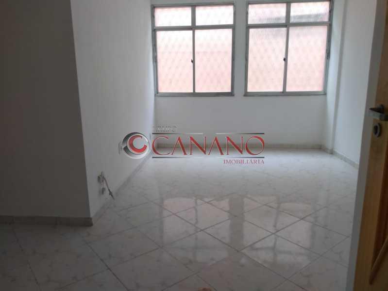19 - Apartamento 2 quartos à venda Cascadura, Rio de Janeiro - R$ 170.000 - BJAP20822 - 4