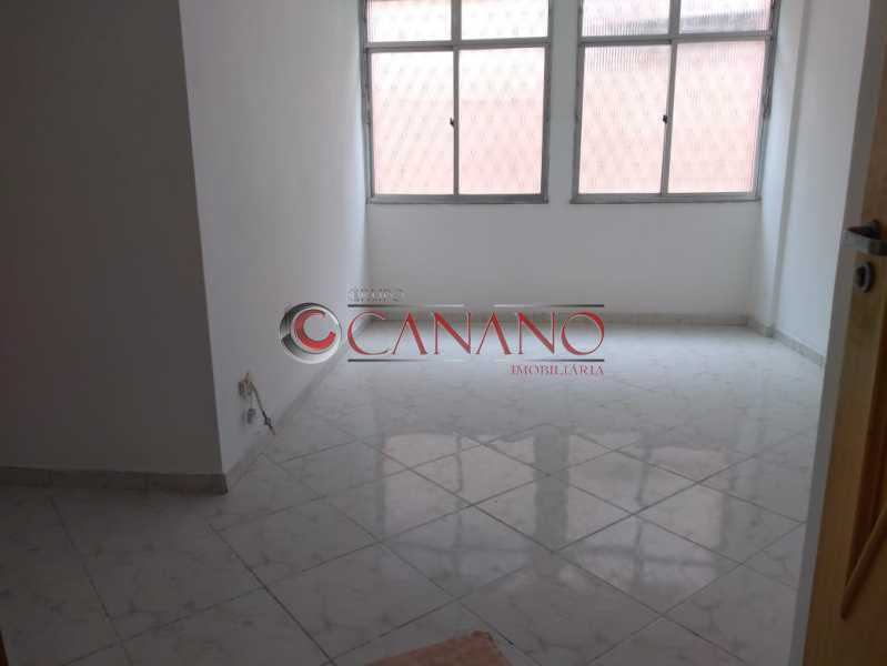 20 - Apartamento 2 quartos à venda Cascadura, Rio de Janeiro - R$ 170.000 - BJAP20822 - 5