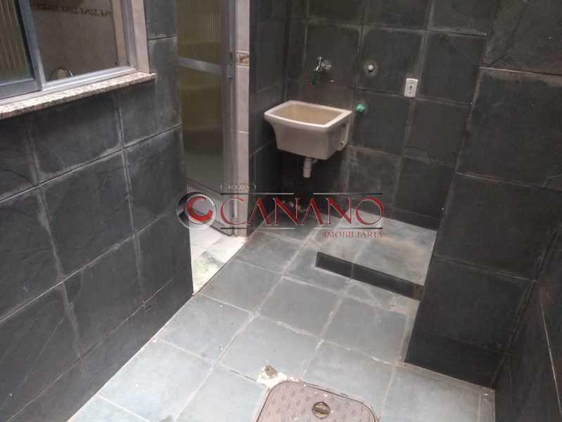 22 - Apartamento 2 quartos à venda Cascadura, Rio de Janeiro - R$ 170.000 - BJAP20822 - 23