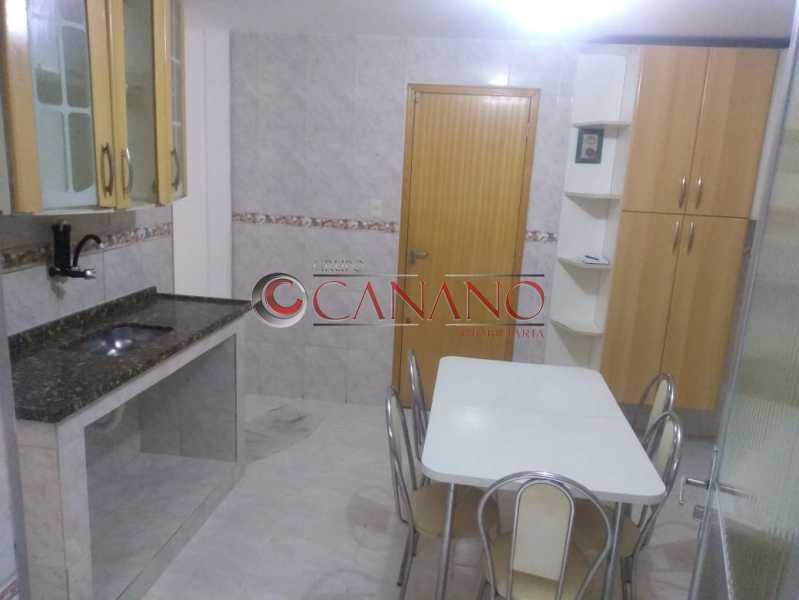 23 - Apartamento 2 quartos à venda Cascadura, Rio de Janeiro - R$ 170.000 - BJAP20822 - 24