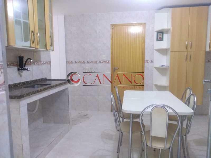 25 - Apartamento 2 quartos à venda Cascadura, Rio de Janeiro - R$ 170.000 - BJAP20822 - 25