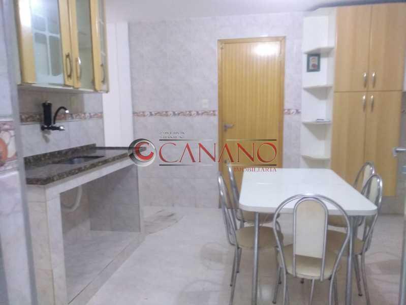27 - Apartamento 2 quartos à venda Cascadura, Rio de Janeiro - R$ 170.000 - BJAP20822 - 26