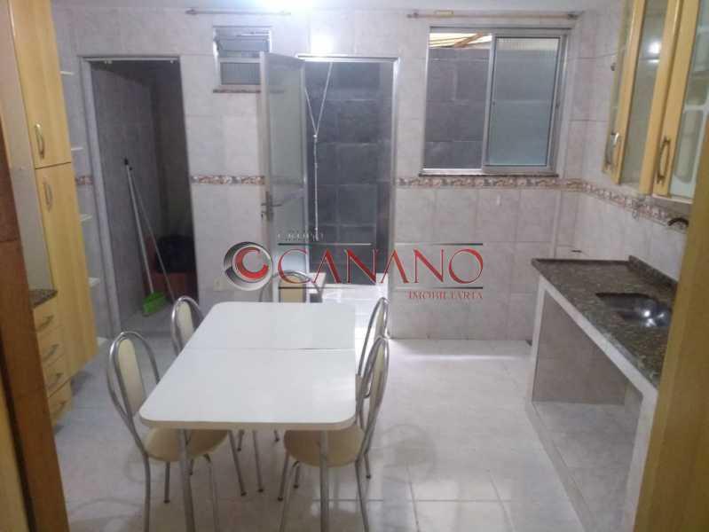 29 - Apartamento 2 quartos à venda Cascadura, Rio de Janeiro - R$ 170.000 - BJAP20822 - 28