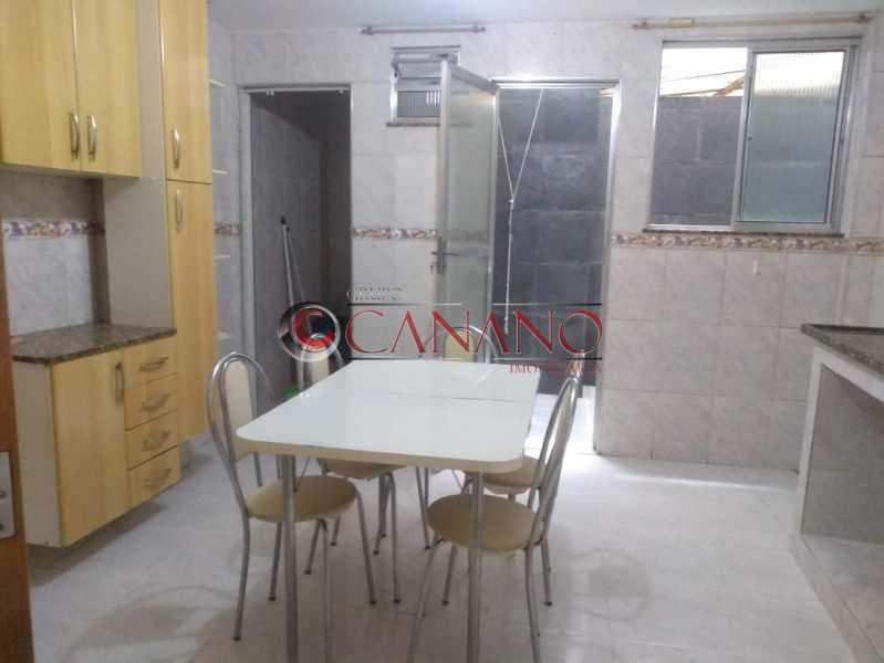 31 - Apartamento 2 quartos à venda Cascadura, Rio de Janeiro - R$ 170.000 - BJAP20822 - 29