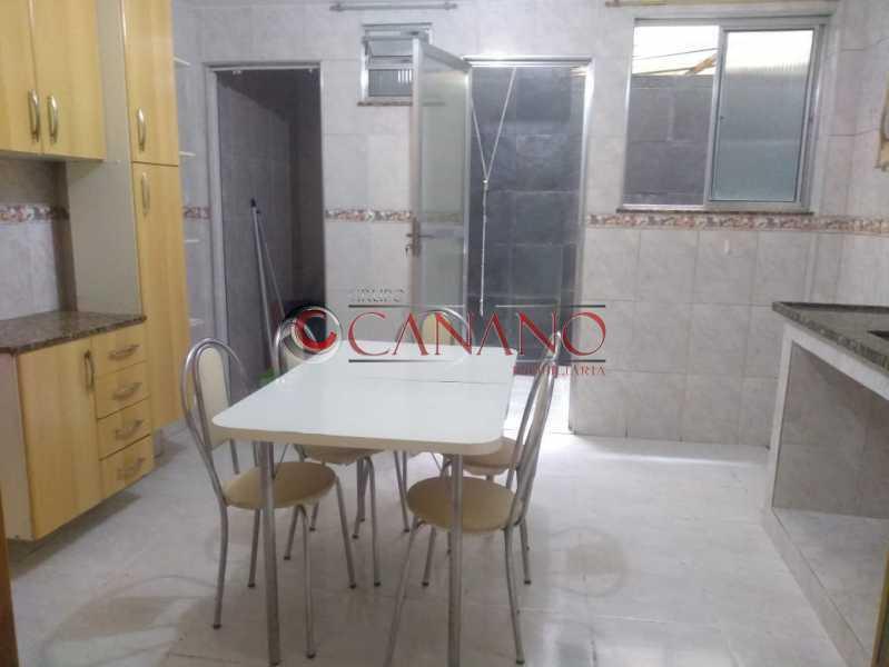32 - Apartamento 2 quartos à venda Cascadura, Rio de Janeiro - R$ 170.000 - BJAP20822 - 30