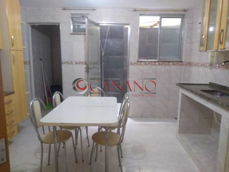 33 - Apartamento 2 quartos à venda Cascadura, Rio de Janeiro - R$ 170.000 - BJAP20822 - 31