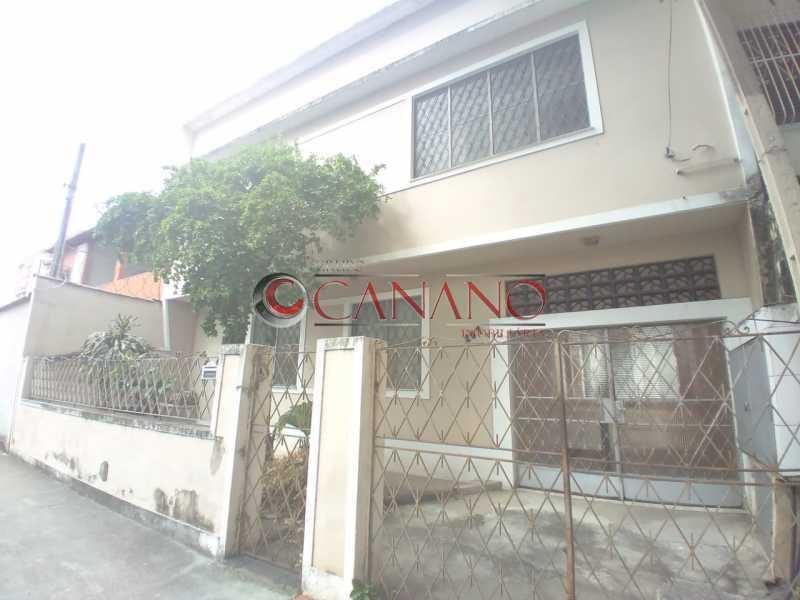 2 - Apartamento 3 quartos à venda Todos os Santos, Rio de Janeiro - R$ 420.000 - BJAP30241 - 3