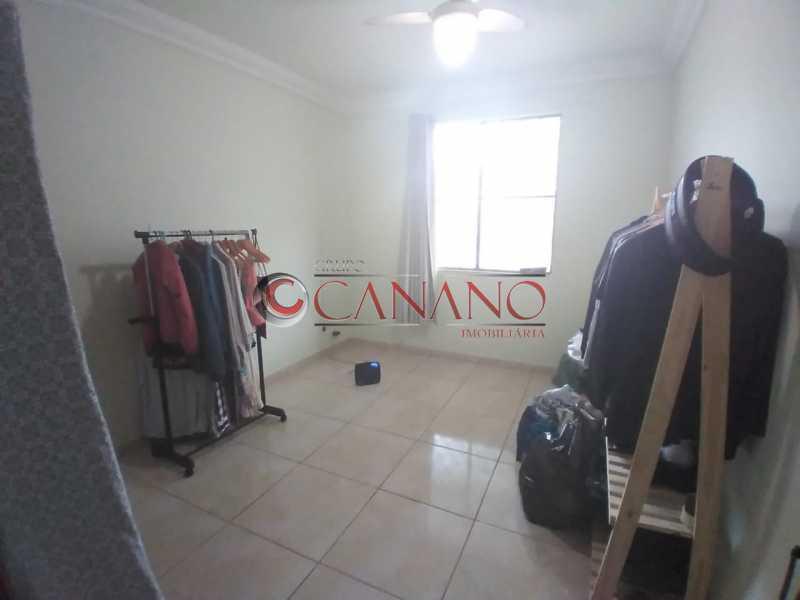 9 - Apartamento 3 quartos à venda Todos os Santos, Rio de Janeiro - R$ 420.000 - BJAP30241 - 10