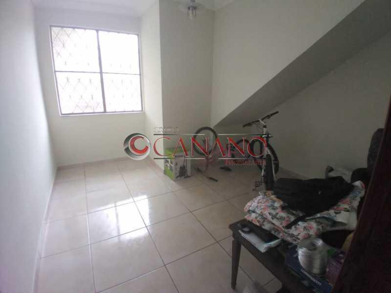 7 - Apartamento 3 quartos à venda Todos os Santos, Rio de Janeiro - R$ 420.000 - BJAP30241 - 8