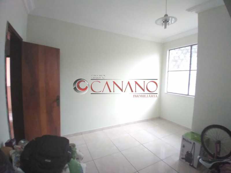 6 - Apartamento 3 quartos à venda Todos os Santos, Rio de Janeiro - R$ 420.000 - BJAP30241 - 7