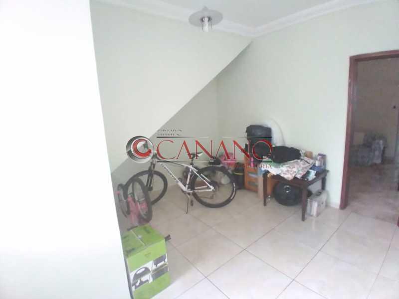 8 - Apartamento 3 quartos à venda Todos os Santos, Rio de Janeiro - R$ 420.000 - BJAP30241 - 9