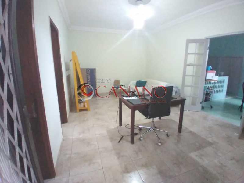 5 - Apartamento 3 quartos à venda Todos os Santos, Rio de Janeiro - R$ 420.000 - BJAP30241 - 6