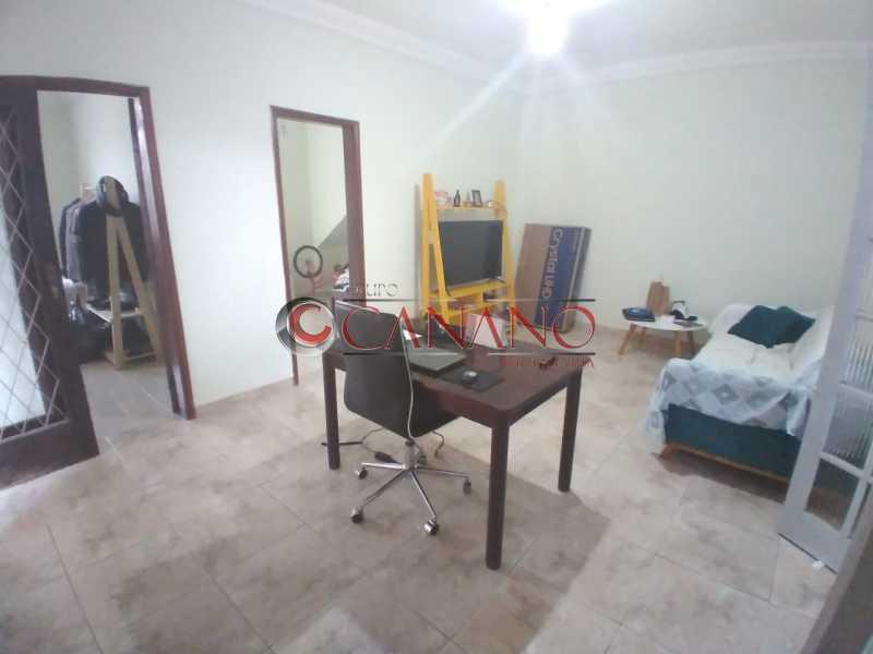 3 - Apartamento 3 quartos à venda Todos os Santos, Rio de Janeiro - R$ 420.000 - BJAP30241 - 4