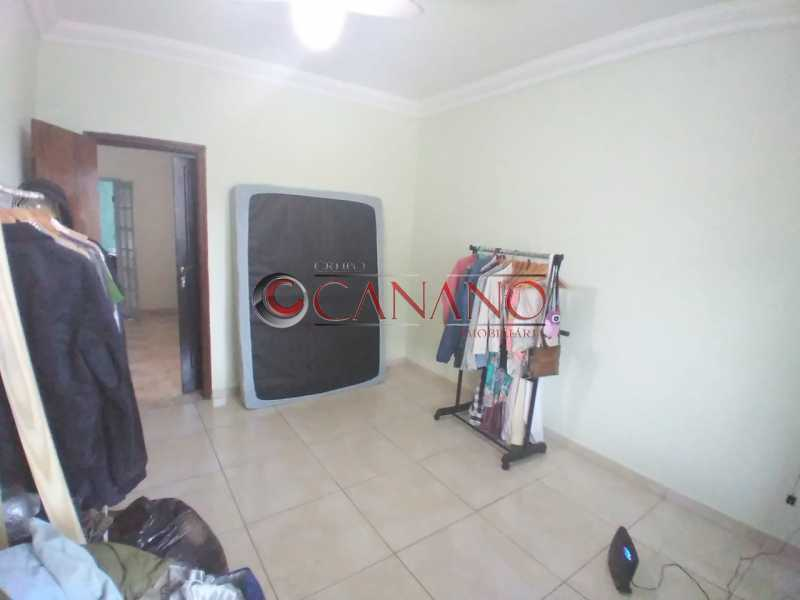10 - Apartamento 3 quartos à venda Todos os Santos, Rio de Janeiro - R$ 420.000 - BJAP30241 - 11