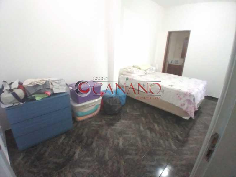14 - Apartamento 3 quartos à venda Todos os Santos, Rio de Janeiro - R$ 420.000 - BJAP30241 - 15
