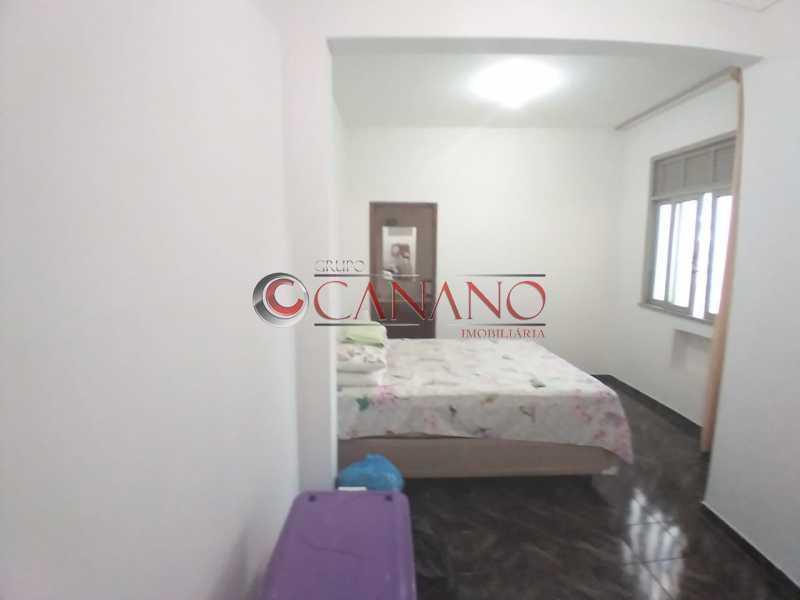15 - Apartamento 3 quartos à venda Todos os Santos, Rio de Janeiro - R$ 420.000 - BJAP30241 - 16
