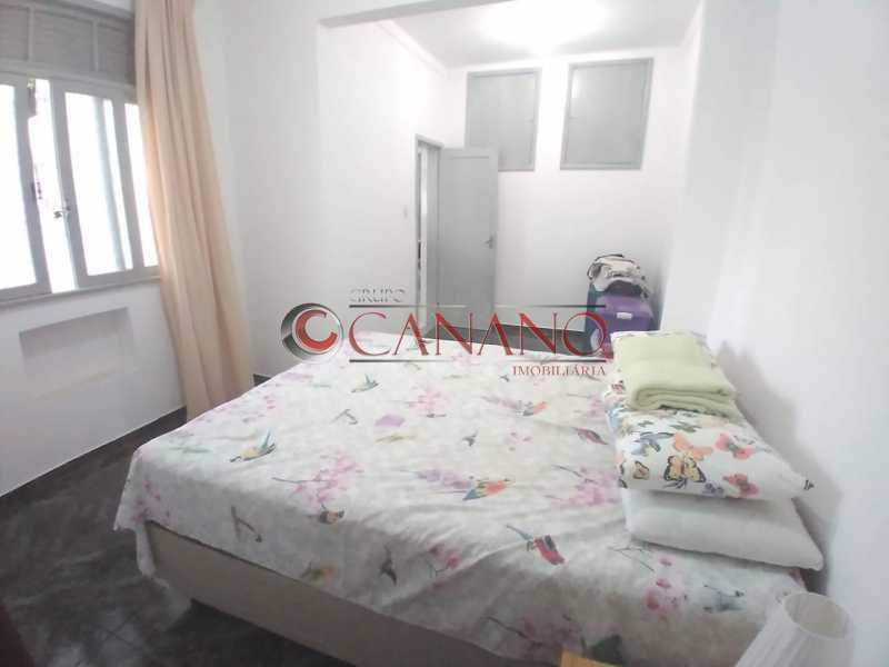 17 - Apartamento 3 quartos à venda Todos os Santos, Rio de Janeiro - R$ 420.000 - BJAP30241 - 18