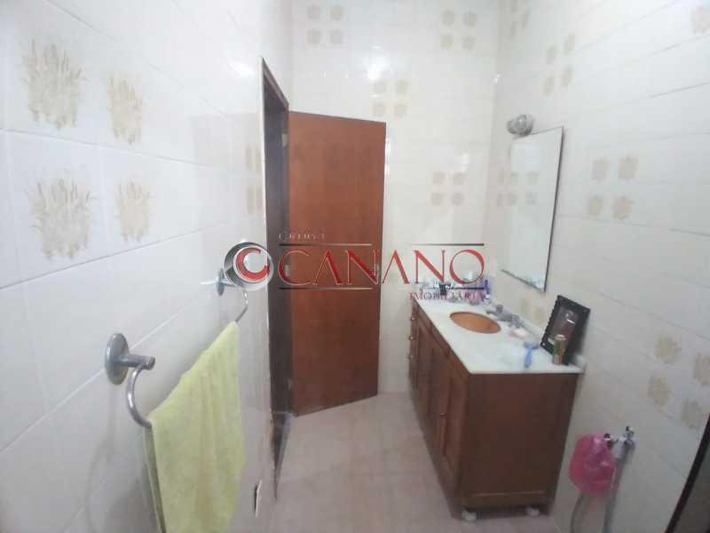 21 - Apartamento 3 quartos à venda Todos os Santos, Rio de Janeiro - R$ 420.000 - BJAP30241 - 22