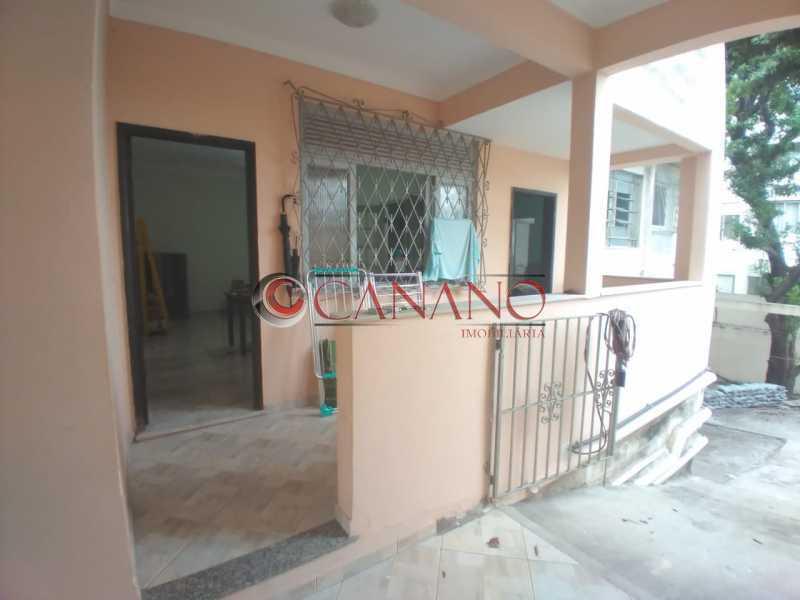 27 - Apartamento 3 quartos à venda Todos os Santos, Rio de Janeiro - R$ 420.000 - BJAP30241 - 28
