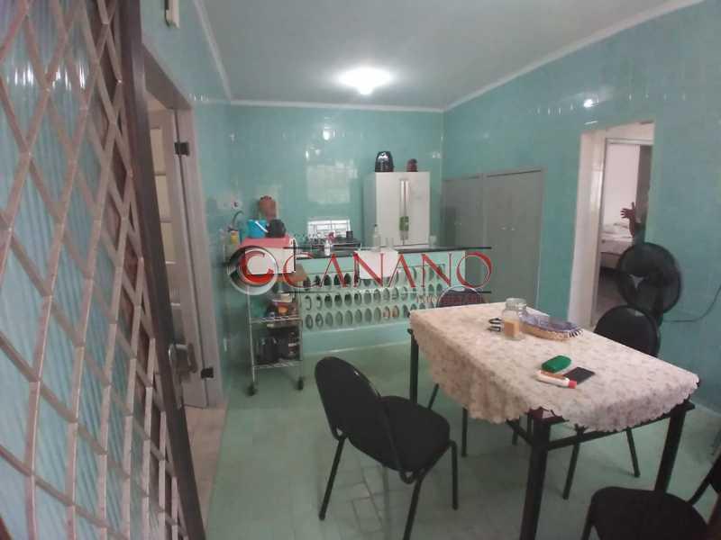 22 - Apartamento 3 quartos à venda Todos os Santos, Rio de Janeiro - R$ 420.000 - BJAP30241 - 23