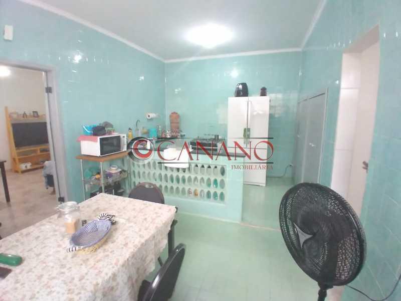 23 - Apartamento 3 quartos à venda Todos os Santos, Rio de Janeiro - R$ 420.000 - BJAP30241 - 24