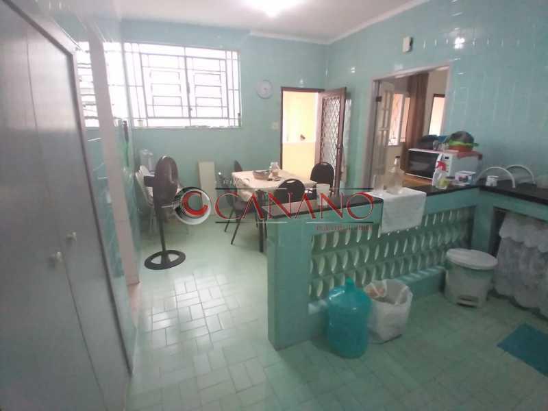 25 - Apartamento 3 quartos à venda Todos os Santos, Rio de Janeiro - R$ 420.000 - BJAP30241 - 26