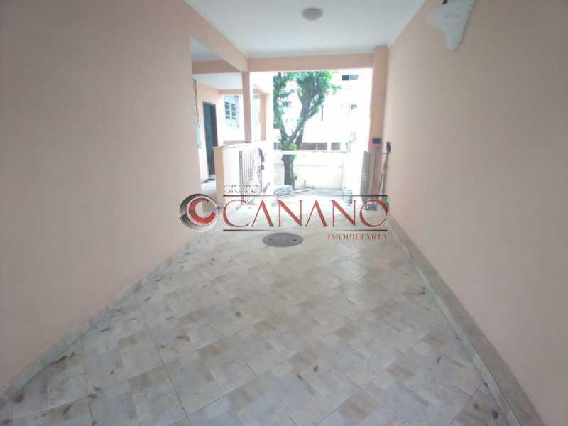 26 - Apartamento 3 quartos à venda Todos os Santos, Rio de Janeiro - R$ 420.000 - BJAP30241 - 27