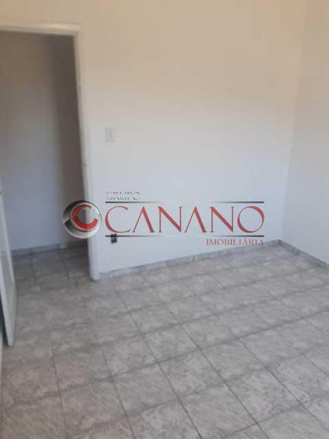5 - Apartamento 2 quartos para alugar Encantado, Rio de Janeiro - R$ 1.000 - BJAP20823 - 6