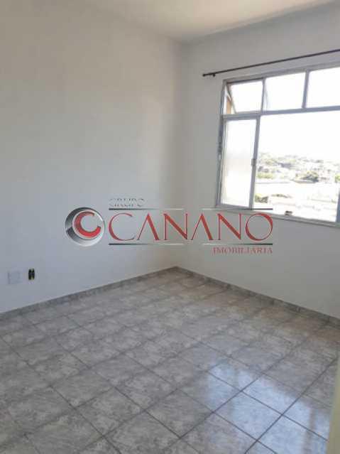 6 - Apartamento 2 quartos para alugar Encantado, Rio de Janeiro - R$ 1.000 - BJAP20823 - 7
