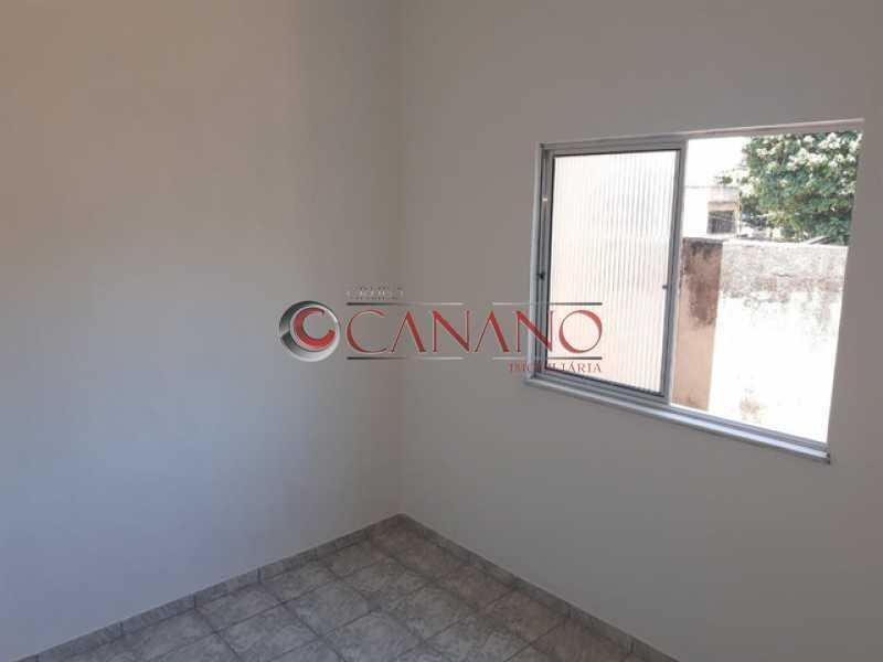 7 - Apartamento 2 quartos para alugar Encantado, Rio de Janeiro - R$ 1.000 - BJAP20823 - 8