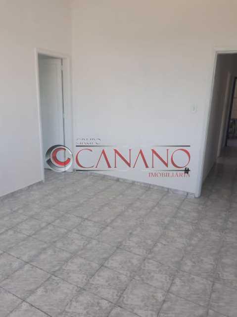 8 - Apartamento 2 quartos para alugar Encantado, Rio de Janeiro - R$ 1.000 - BJAP20823 - 9
